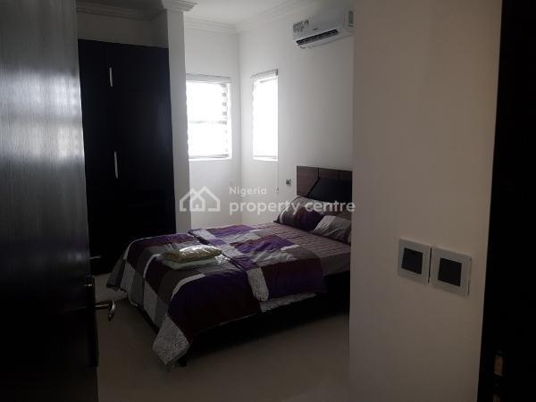Cute 3 Bedroom Luxury Villa with Study and Garage, Lakowe Lakes Golf & Country Estate, Lakowe, Ibeju Lekki, Lagos, Detached Duplex for Rent