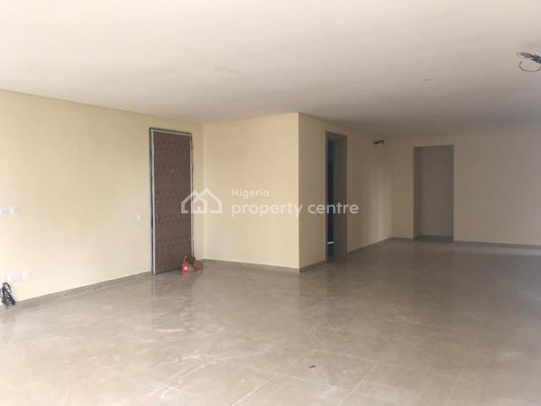 Ultra Modern and Brand New 3 Bedroom Flat, Lekki Phase 1, Lekki, Lagos, Flat for Sale