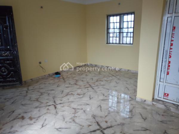 3 Bedroom Flat, Abraham Adesanya Estate, Ajah, Lagos, Detached Bungalow for Rent
