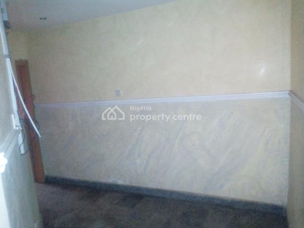 5 Bedroom Duplex with Spacious Compound, Thomas Estate, Ajah, Lagos, Detached Duplex for Rent