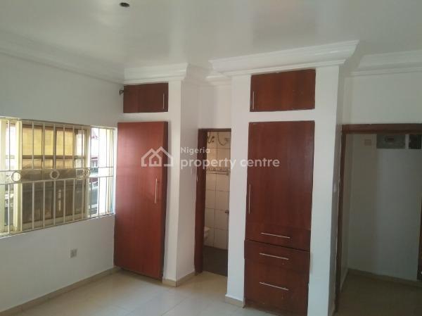 5 Bedroom Duplex with 2 Self Contain Rooms Bq, Kado District, Kado, Abuja, Detached Duplex for Rent