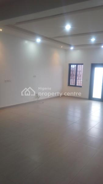 Luxury 3 Bedroom Apartment, Off Palace Road, Victoria Island (vi), Lagos, Flat for Rent