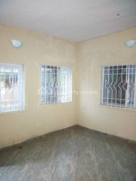 Newly Built 3 Bedroom Flat, Ado, Ajah, Lagos, Semi-detached Bungalow for Rent