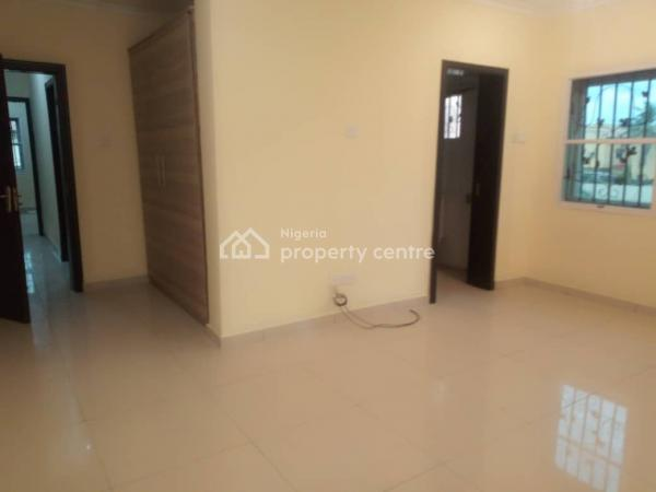 Luxury and Well Maintained 3 Bedroom Apartment, Idado, Lekki, Lagos, Flat for Rent