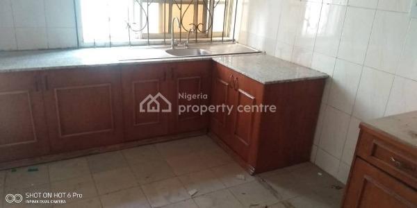 Six (6) Bedroom Semi Detached Duplex, Atlantic View Estate, Igbo Efon, Lekki, Lagos, Semi-detached Duplex for Rent