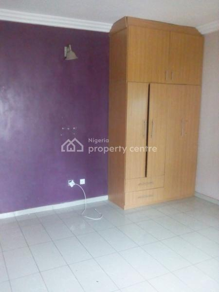 a Very Good 3 Bedroom Flat, Wuse 2, Abuja, Flat for Rent