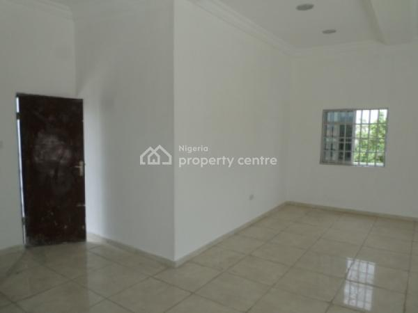Shop and Office Spaces, Petrocam Gas Station, Abule Ado, Satellite Town, Ojo, Lagos, Plaza / Complex / Mall for Rent