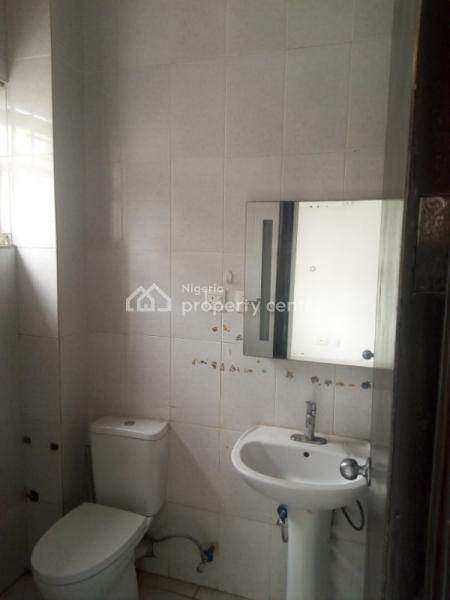 Serviced 3 Bedroom  Flat & Bq, Off Oba Idowu Abiodun, Oniru, Victoria Island (vi), Lagos, Flat for Rent