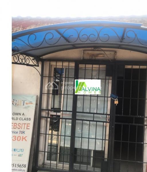 Shop for Rent, Ikota Shopping Complex, Ajah, Lagos, Shop for Rent