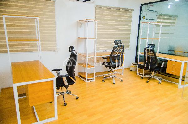 Image result for .33b coworking