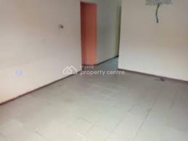 1 Bedroom Flat, Off Ligali, Victoria Island (vi), Lagos, Mini Flat for Rent