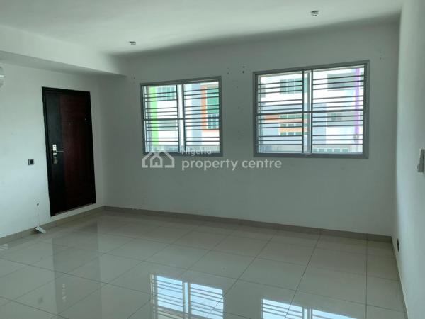 Serviced 5 Bedroom Semi Detached  Duplex, Ikate Elegushi, Lekki, Lagos, Semi-detached Duplex for Rent