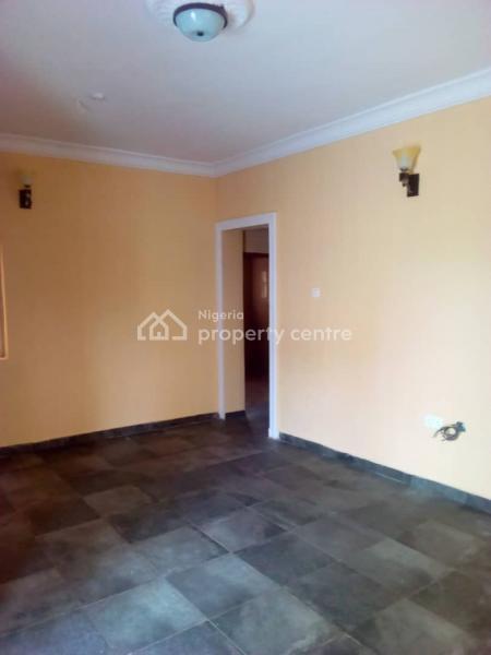 Brand New 2 Bedroom Flat, Ado Langbasa Road, Ado, Ajah, Lagos, Flat for Rent
