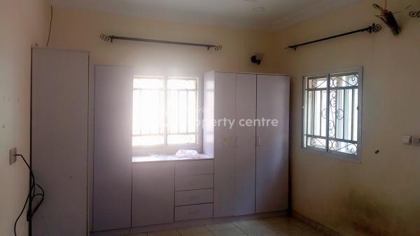 1 Bedroom Flat  at Lifecamp, Life Camp, Gwarinpa, Abuja, Mini Flat for Rent