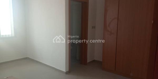 3 Bedroom Flat with a Bq, Oniru, Victoria Island (vi), Lagos, Flat for Rent