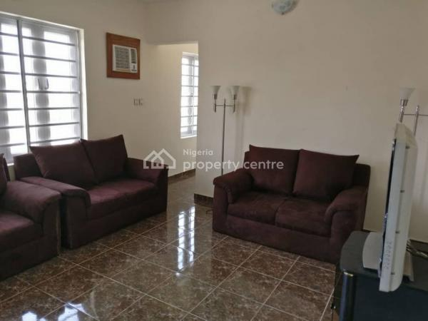Magnificient 2 Bedroom Flat, Ikota Villa Estate, Lekki, Lagos, Block of Flats for Sale