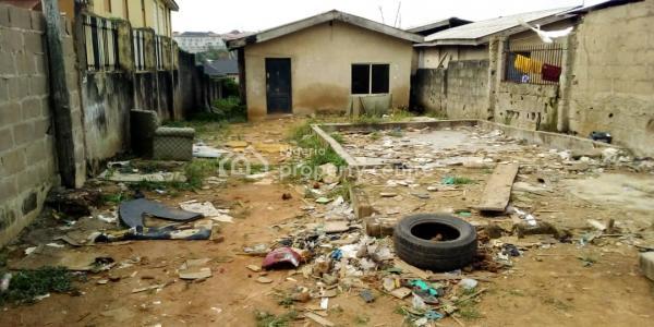 Plot of Land, Ojigo, Ogun, Residential Land for Sale