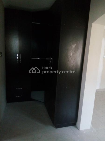 a Brand New Luxurious 4 Bedrooms Duplex, Off Admiralty Way, Lekki Phase 1, Lekki, Lagos, Detached Duplex for Rent