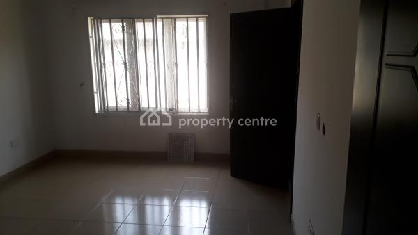 3 Bedrooms Terrace Bungalow, Lakeview/southpoint Estate Along Orchid Hotel Road By Chevron Toll Gate, Lafiaji, Lekki, Lagos, Terraced Bungalow for Sale