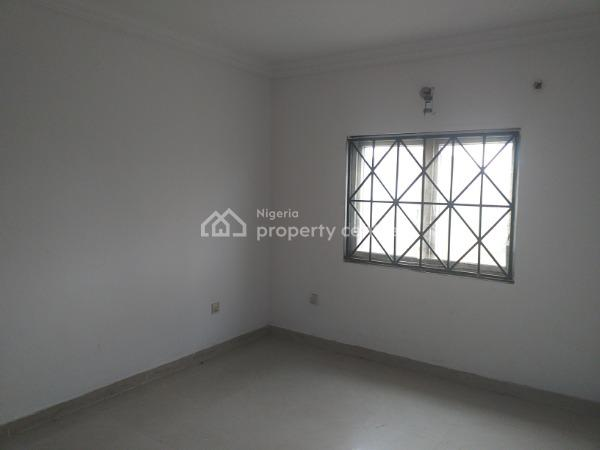 Beautifully Finished Ready to Park in 3 Bedroom Flat  with a Room Bq, Peninsula Estate 2 By Abraham Adesayan Round About, Ajah, Lagos, Flat for Rent