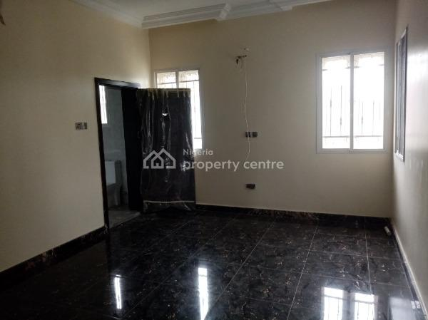 2 Units of 4 Bedroom Luxury House, Ikeja Gra, Ikeja Gra, Ikeja, Lagos, Detached Duplex for Rent