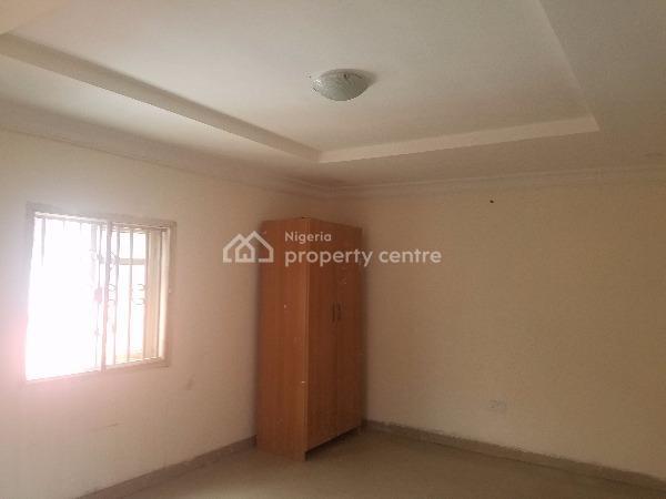 Two Bedroom Flat, Idado, Lekki, Lagos, Flat for Rent