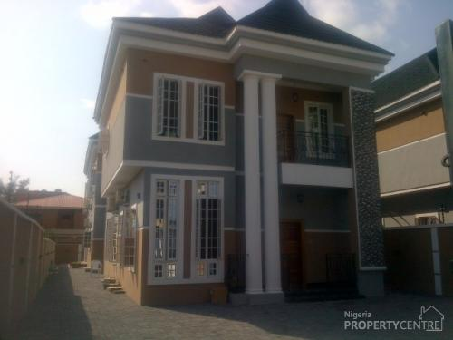 Luxury and exquisite 5 bedroom house with swimming pool for 6 bedroom house with swimming pool for sale