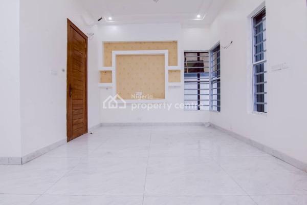 5bedroom, Lekki Phase 1, Lekki, Lagos, Detached Duplex for Sale