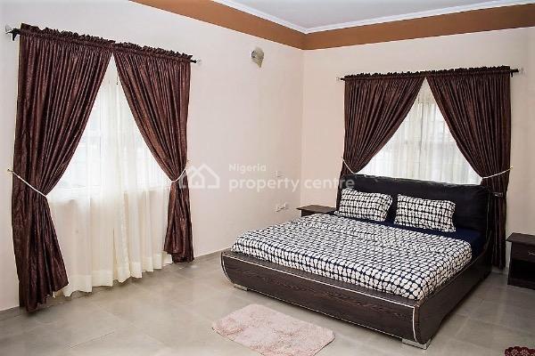 Luxury 3 Bedroom Flat, Oniru, Victoria Island (vi), Lagos, Flat for Rent