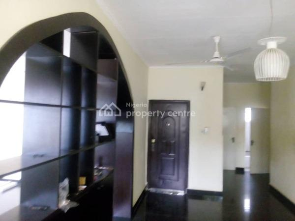 Executive 3 Bedroom Bungalow Sitting on 600sqm Land., Shasha, Alimosho, Lagos, Detached Bungalow for Sale