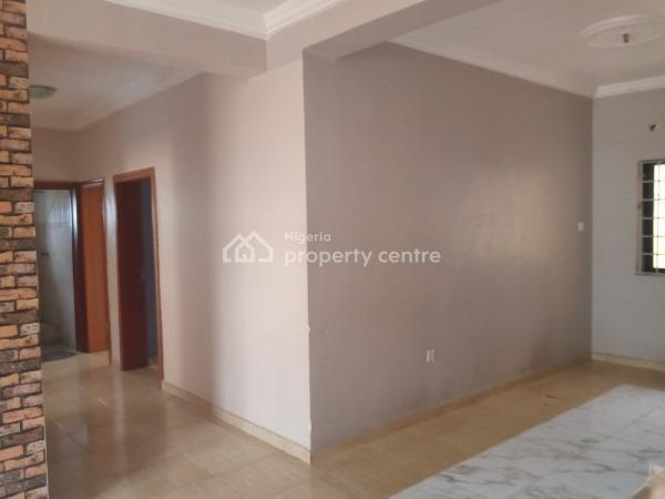Luxury 3 Bedroom Flat Ensuite Nicely Finished, Freedom Way, Lekki Phase 1, Lekki, Lagos, Mini Flat for Rent