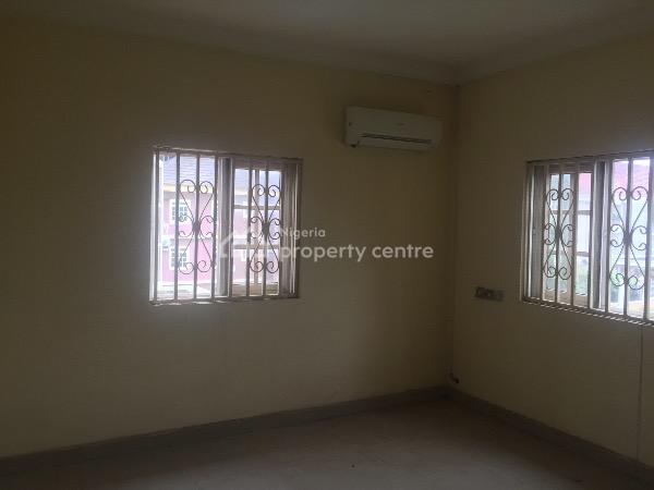 3 Bedroom Flat with All Rooms Fitted with a/c, Gudu, Abuja, Mini Flat for Rent