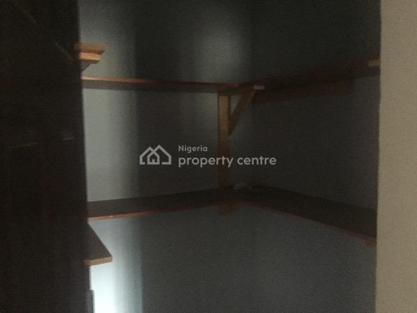 3 Bedroom Flat, Gudu, Abuja, Mini Flat for Rent