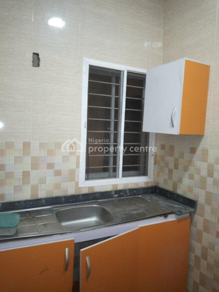 Super and Executive 2 Bedroom (all Ensuite), Owoduni Street, Onike, Yaba, Lagos, Flat for Rent