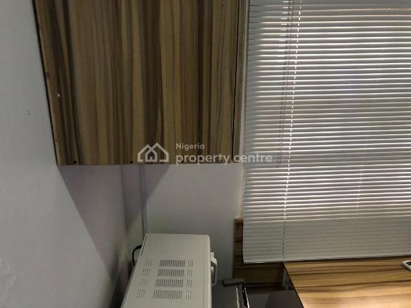 Rockwells Avenue (stylish One Bedroom Studio  ), Adeniyi Coker / Off Ligali Ayorinde, Victoria Island (vi), Lagos, Self Contained (single Rooms) Short Let
