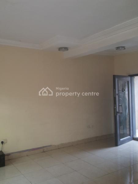 Luxury 3 Bedroom Apartment, 6th Avenue, Gwarinpa Estate, Gwarinpa, Abuja, Mini Flat for Rent