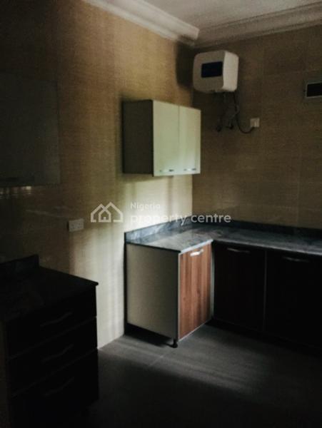 3 Bedroom Flat, Opic, Isheri North, Lagos, Flat for Sale