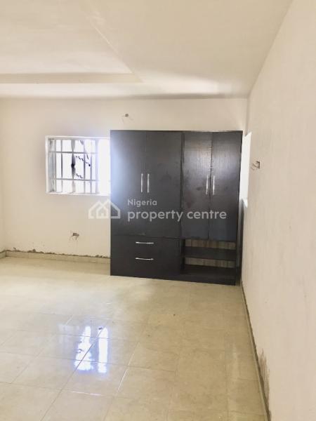Luxury Mini Flat, 15, Mekus Street, Park Wood Gardens, Just After Lbs, Ajah, Lagos, Mini Flat for Rent