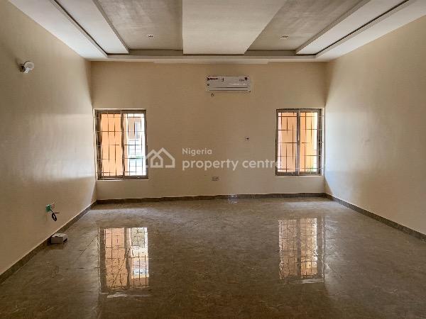 Exquisite 2 Bedroom Block of Flat, Katampe Extension, Katampe, Abuja, Mini Flat for Rent