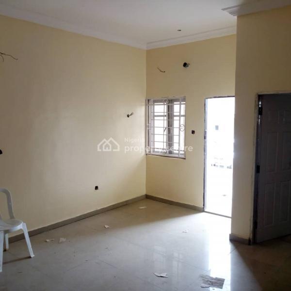 Brand New 2 Bedroom Flat, Wuye, Abuja, Flat for Rent