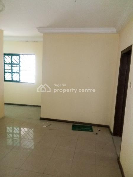 a Massively Spacious Mini Flat, Off Freedom Way, Lekki Phase 1, Lekki, Lagos, Mini Flat for Rent