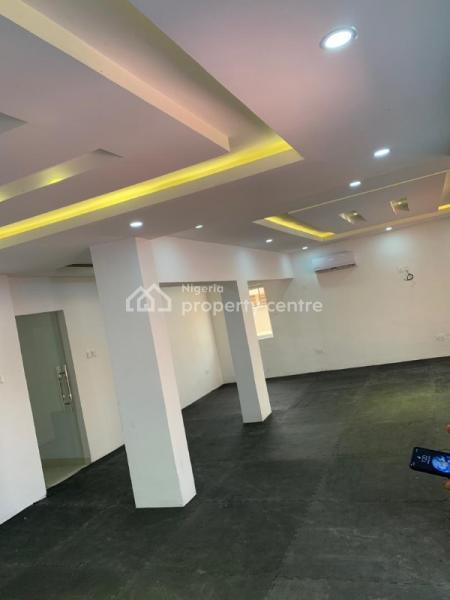 Luxury 3 Bedroom Apt. + Bq, Oniru, Victoria Island (vi), Lagos, Flat for Rent