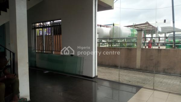 Office Space, Lagos Business School, Ajah, Lagos, Commercial Property for Rent