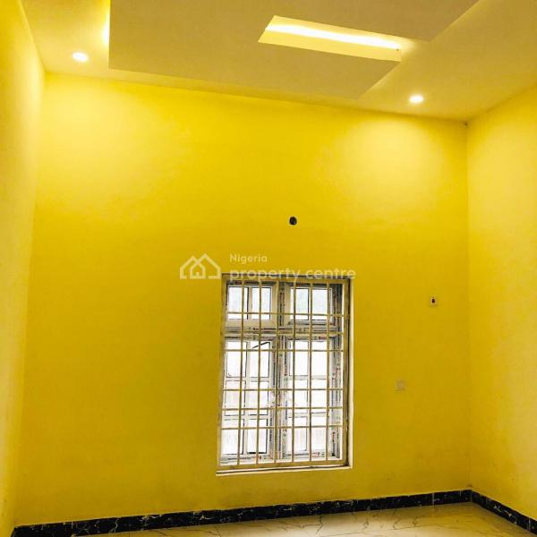 3 Bedroom Bungalow, Bentell Villa Estate, Gaduwa, Abuja, Detached Bungalow for Sale
