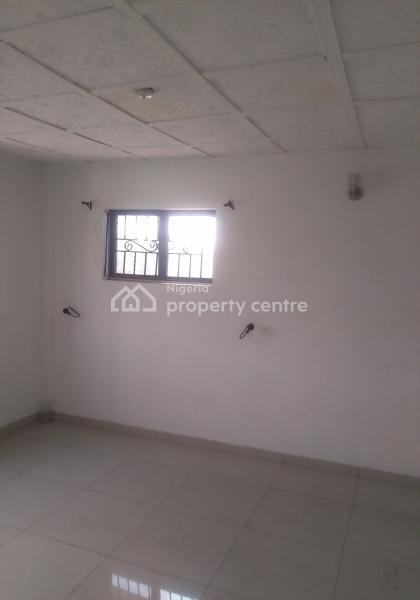 4 Bedroom Semi Det Duplex Plus 2 Rooms Bq, Off Admiralty Way, Lekki Phase 1, Lekki, Lagos, Semi-detached Duplex for Rent