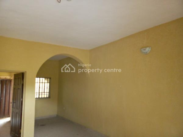 Luxuriously Finished 2 Bedroom Apartment, Opic, Isheri North, Lagos, Flat for Rent