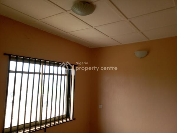 Luxurious, Spacious, and Well Located 3 Bedroom Apartment, Opic, Isheri North, Lagos, Flat for Rent