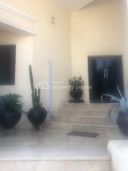 Luxury 1 Bedroom Apartment, Off Ligali Ayorinde, Victoria Island Extension, Victoria Island (vi), Lagos, Mini Flat Short Let