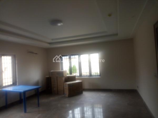 a Well Built All En-suite Luxury and Spacious 5 Units of 5 Bedroom Terrace Duplex with a Boys Quarter on 2000sqm, Wuye, Abuja, Terraced Duplex for Sale