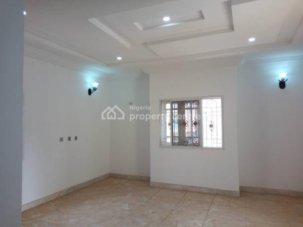 5 Bedroom Duplex All Ensuite Rooms with 2 Sitting Rooms., Apo, Abuja, Detached Duplex for Sale